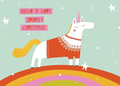 ap-christmas-unicorn-greeting-card-jpg