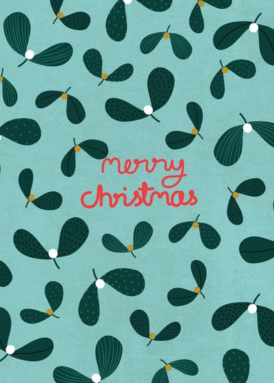 ap-merry-christmas-misteltoe-christmas-card-v2-jpg