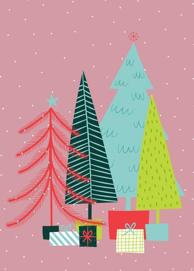 ap-snow-and-christmas-tree-christmas-card-bright-christmas-v2-jpg