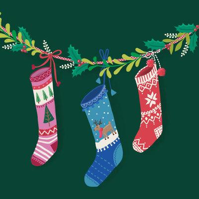 chritmas-stocking-jpg