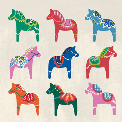 dala-horse-jpg