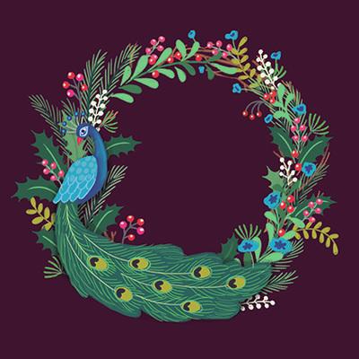 christmas-wreath-jpg-11