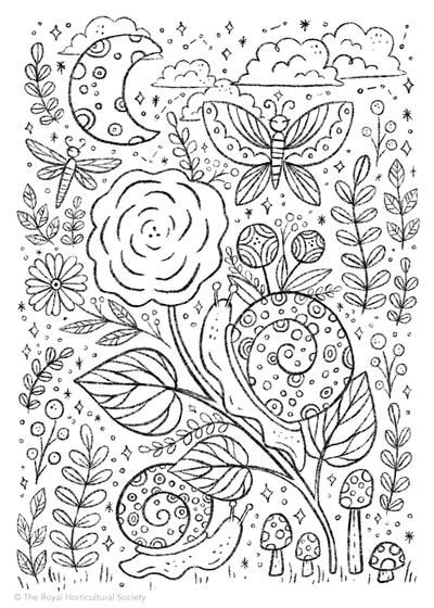mug-coloringpage-3-jpg