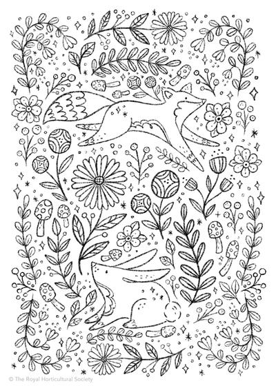 mug-coloringpage-1-jpg