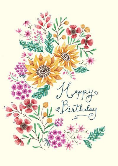 birthday-floral-jpg