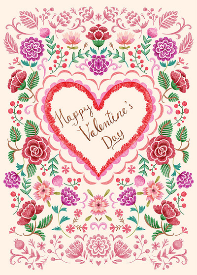 valentine-s-rose-heart-jpg