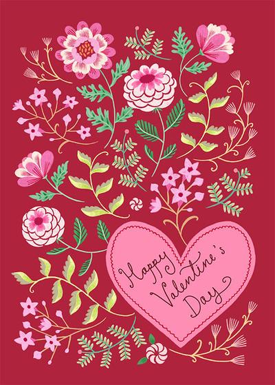 valentines-floral-dahlia-heart-jpg