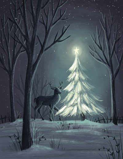 glowing-winter-tree-jpg