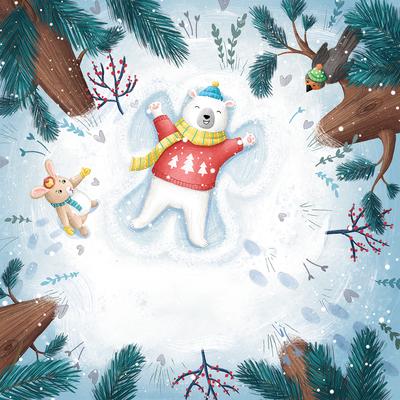 winter-days-with-bear-sample-art-1-no-text-jpg