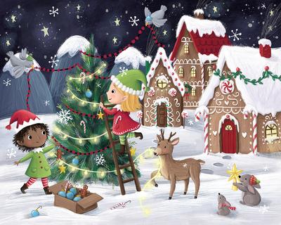 elves-decorating-tree-jpg
