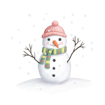 snowman-jpg-55