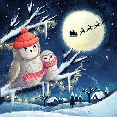 winter-owls-jpg