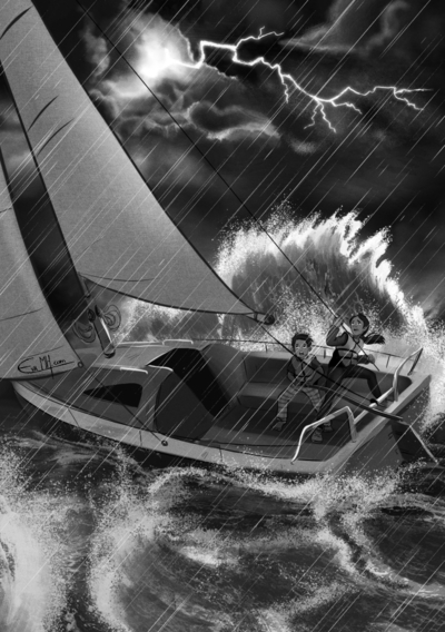 029-storm-on-the-sea-by-evamh-04-jpg