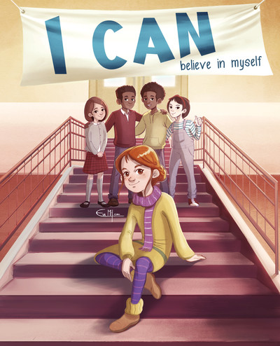 i-can-cover-by-evamh-jpg