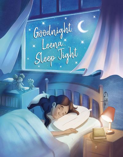 goodnight-leena-cover-by-evamh-jpg