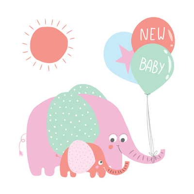 ap-new-baby-elephants-baby-announcement-greeting-card-jpg