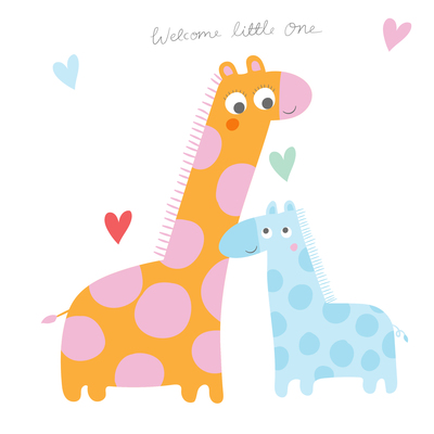 ap-new-baby-giraffes-baby-announcement-greeting-card-jpg