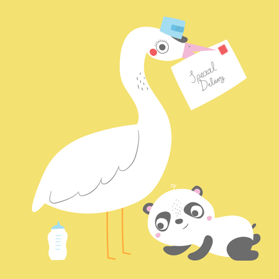 ap-new-baby-stork-baby-announcemnet-special-delivery-baby-announcement-greeting-card-v1-jpg