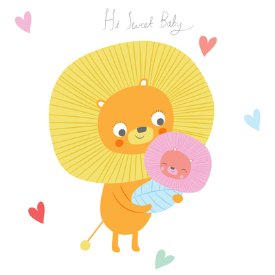ap-new-baby-lions-baby-announcement-greeting-card-jpg