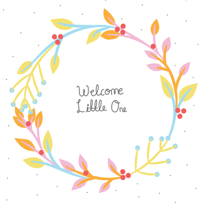 ap-new-baby-welcome-little-one-baby-announcemnet-special-delivery-baby-announcement-greeting-card-v1-jpg
