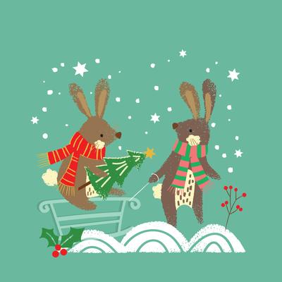 bunnies-jpg
