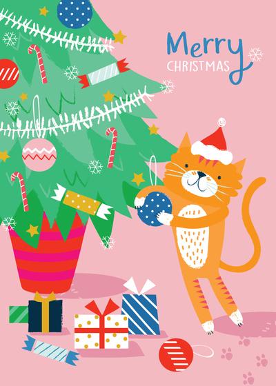 cat-chrismas-tree-jpg