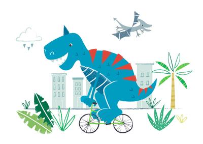 dinosaur-bike-jpg