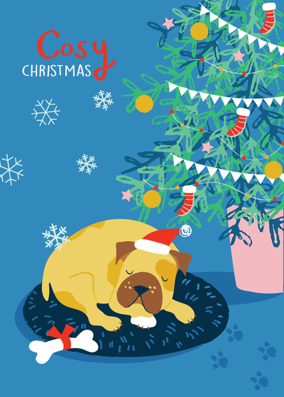 dog-cosy-christmas-jpg
