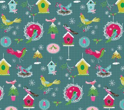 festive-birds-jpg