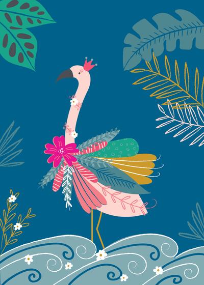 flamingo-jpg-12
