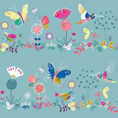 garden-butterflies-jpg