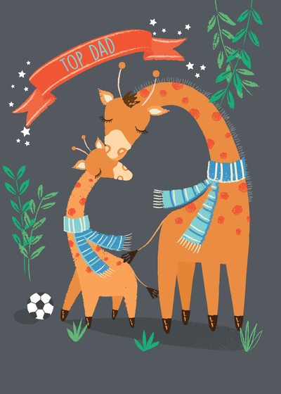 giraffe-fathers-day-jpg