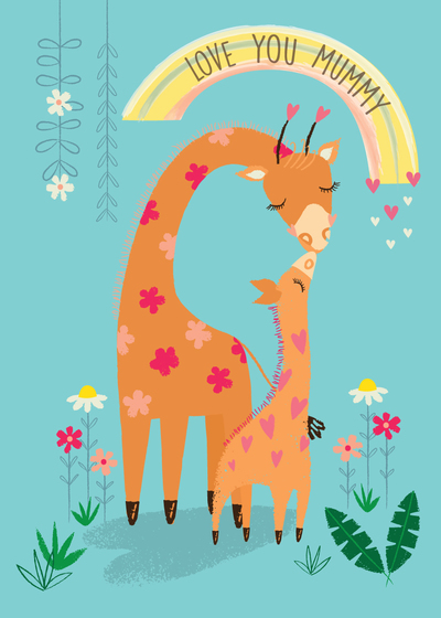 giraffe-mothers-day-jpg