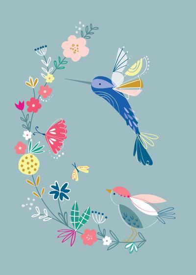 hummingbird-jpg
