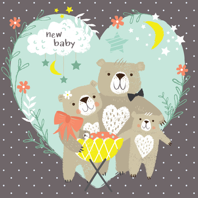 new-baby-bear-family-jpg