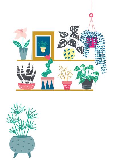 plant-corner-jpg