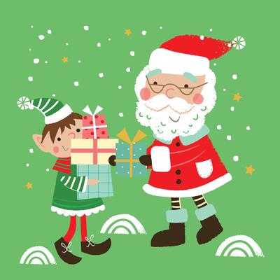 santa-and-elf-jpg