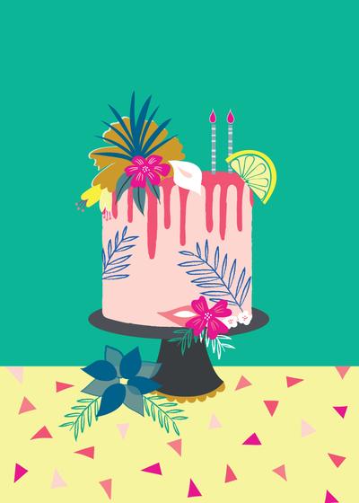 tropical-cake-jpg
