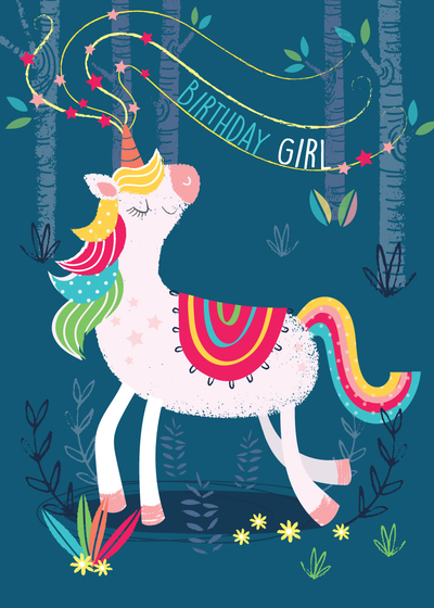 unicorn-birthday-girl-jpg