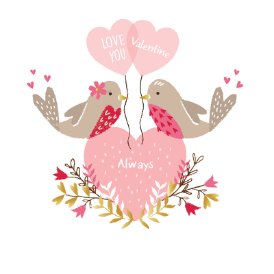 valentine-love-birds-jpg-1