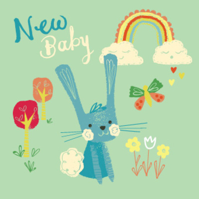 bunny-new-baby-card-jpg