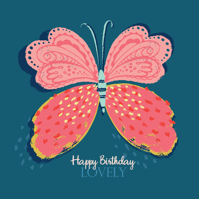 butterfly-birthday-card-jpg