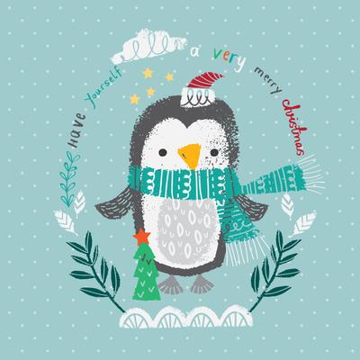 christmas-penguin-jpg-2