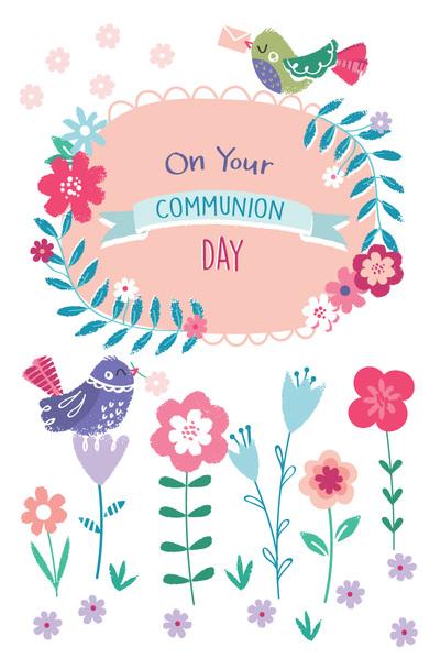 floral-communion-day-card-jpg
