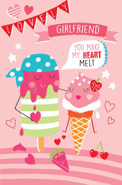 girlfriend-you-make-my-heart-melt-jpg