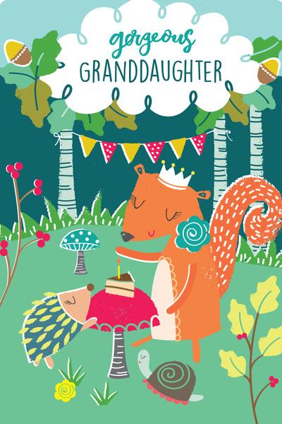 gorgeous-granddaughter-jpg