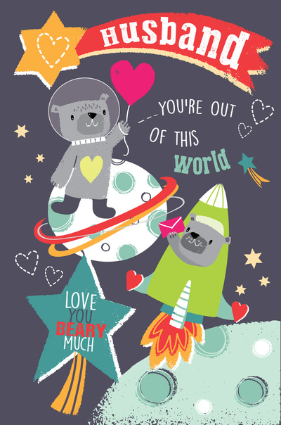 husband-valentine-out-of-this-world-jpg