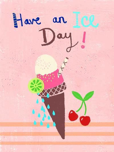 ice-cream-birthday-jpg
