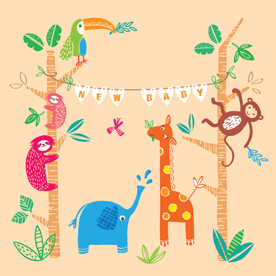 jungle-new-baby-card-jpg