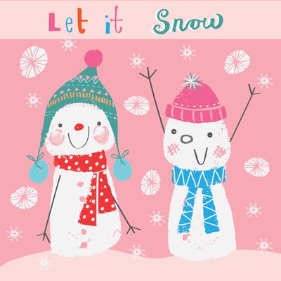 let-it-snow-card-jpg